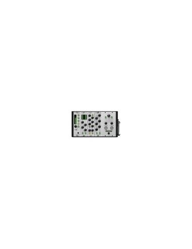 USB500 rack