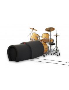 Drum Tube