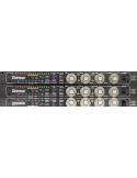 EL8 X Distressor Stereo