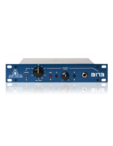 B173 Preamp