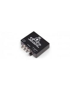 Micro Clock MK2