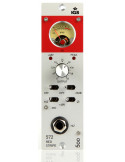 IGS AUDIO Red Stripe