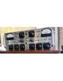 MATT compresor valvulas dos canales