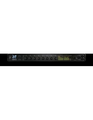 Metric Halo ULN 8 3d